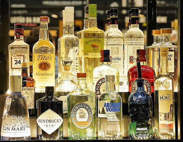 Największe mity o alkoholu